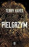 Terry Hayes • Pielgrzym