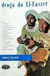 Andrzej Kryński • Droga do El-Faszer