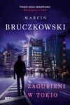Marcin Bruczkowski • Zagubieni w Tokio