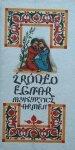 Mykyrticz Armen • Źródło Egnar