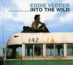 Eddie Vedder • Into the wild • CD