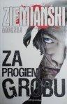 Andrzej Ziemiański • Za progiem grobu