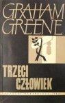 Graham Greene • Trzeci człowiek [Tadeusz Niemirski]