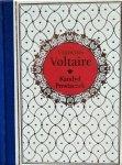 Francois Voltaire • Kandyd. Prostaczek