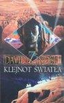David Zindell • Klejnot światła