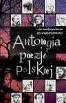 Jan Grzybowski • Antologia poezji polskiej. Od średniowiecza do współczesności