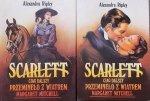 Alexandra Ripley • Scarlett [Przeminęło z wiatrem]