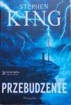 Stephen King • Przebudzenie
