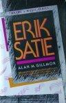 Alan M. Gillmor • Eric Satie