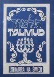 Literatura na świecie 4/1987 • Talmud