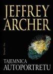 Jeffrey Archer • Tajemnica autoportretu