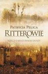Patrycja Pelica • Ritterowie