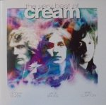 Cream • The Very Best of • CD
