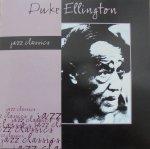 Duke Ellington • Jazz Classics • CD