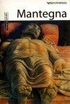 Mantegna • Klasycy sztuki