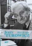 Jerzy Turowicz • Bilet do raju