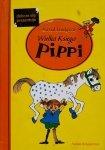 Astrid Lindgren • Wielka księga Pippi