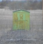 Columbus Duo • Expositions • LP