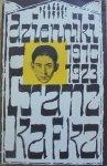 Franz Kafka • Dzienniki 1910-1923 [Zofia Darowska]
