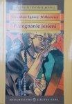 Stanisław Ignacy Witkiewicz • Pożegnanie jesieni
