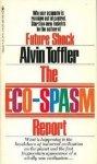 Alvin Toffler • Eco-Spasm