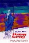 Daniel Ange • Zraniony pasterz