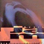 Pearl Jam • Precious Rarities • CD