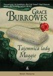 Grace Burrowes • Tajemnica lady Maggie