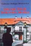 Tadeusz Dołęga Mostowicz • Drugie życie doktora Murka