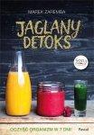 Marek Zaremba • Jaglany detoks