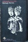 Aleksander Gieysztor • Mitologia Słowian