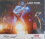 Lady Pank • Trójka Live! • CD