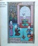 Hafez • Pieśni miłosne Hafiza