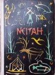 Edith Klatt • Neitah. Dziewczynka z dalekiej północy