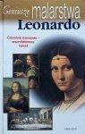 Anna Gogut • Geniusze malarstwa. Leonardo