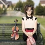 Lindsey Stirling • Lindsey Stirling • CD