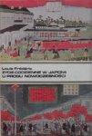 Louis Frederic • Życie codzienne w Japonii u progu nowoczesności
