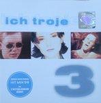Ich Troje • 3 • CD