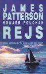 James Patterson, Howard Roughan • Rejs