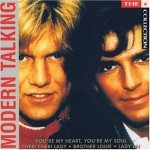 Modern Talking • The Collection • CD