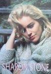 Douglas Thompson • Sharon Stone