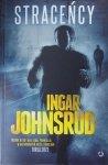 Ingar Johnsrud • Straceńcy