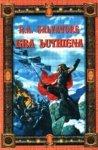 R.A. Salvatore • Gra Luthiena