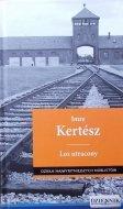 Imre Kertesz • Los utracony [Nobel 2002]