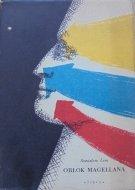 Stanisław Lem • Obłok Magellana [1955, Jan Młodożeniec]