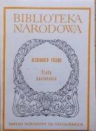 Aleksander Fredro • Śluby panieńskie