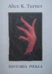 Alice K. Turner • Historia piekła