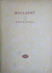 Stephane Mallarme • Wybór poezji