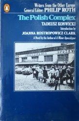 Tadeusz Konwicki • The Polish Complex