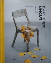 Czesława Frejlich, Dominik Lisik • Polish Design: UNCUT